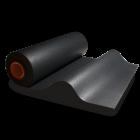 Peacemaker® Sound Barrier Lite - 2mm