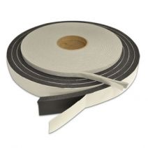 Acoustic Door Seal Kit