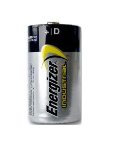 12 pack of batteries, no inner packs