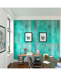 Premium Acoustic Wood Alternative Planks