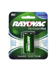 Blister pack of 1 battery