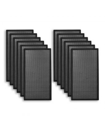 Room Acoustic Panels