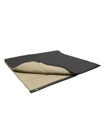 Sound Absorption Sheets