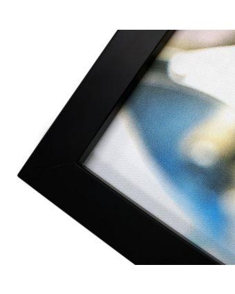 Black Decorative Art Frames