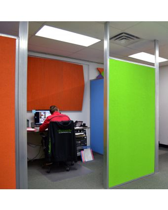large-wall-panels-office