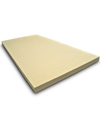 Frameless Designer Sound Absorbing Panels from  Audimute Acoustic Panels