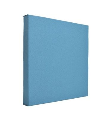 Fabric Acoustic Panel Sample Pack + $20 Rebate