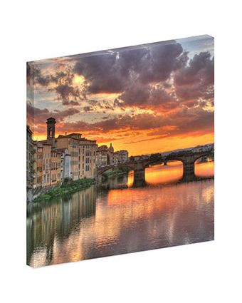 Travel Gallery Acoustic Panels