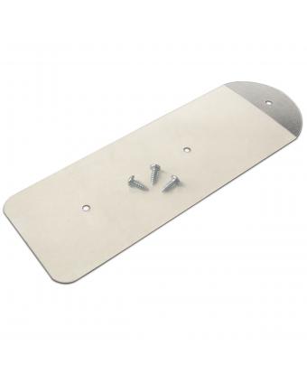 Adhesive Hang Tabs - 10 Pack