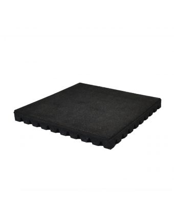 Peacemaker® Isolation Pad