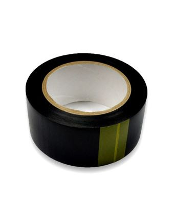 Peacemaker® Seam Sealing Tape