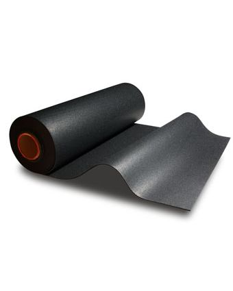 Peacemaker® Soundproofing Underlayment - 6.4mm