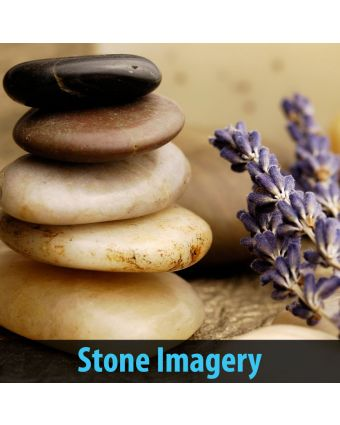 Stone Imagery Gallery Acoustic Panels