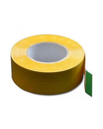 Audimute Strata® Tape