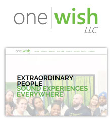 One Wish LLC