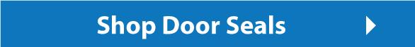 Shop Door Seals
