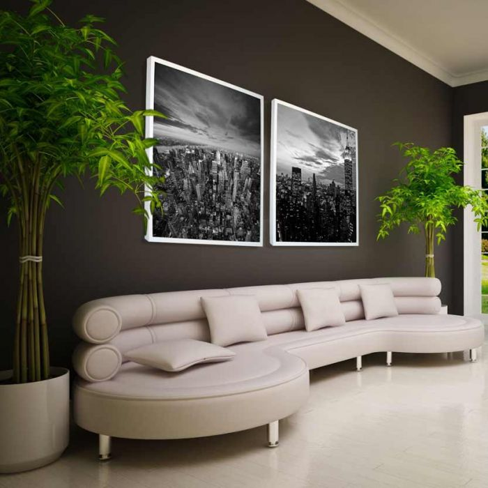 Decorative Art Frames 3