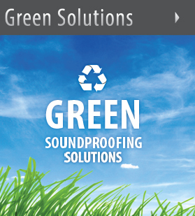 Green Solutions | LEED & Green Building