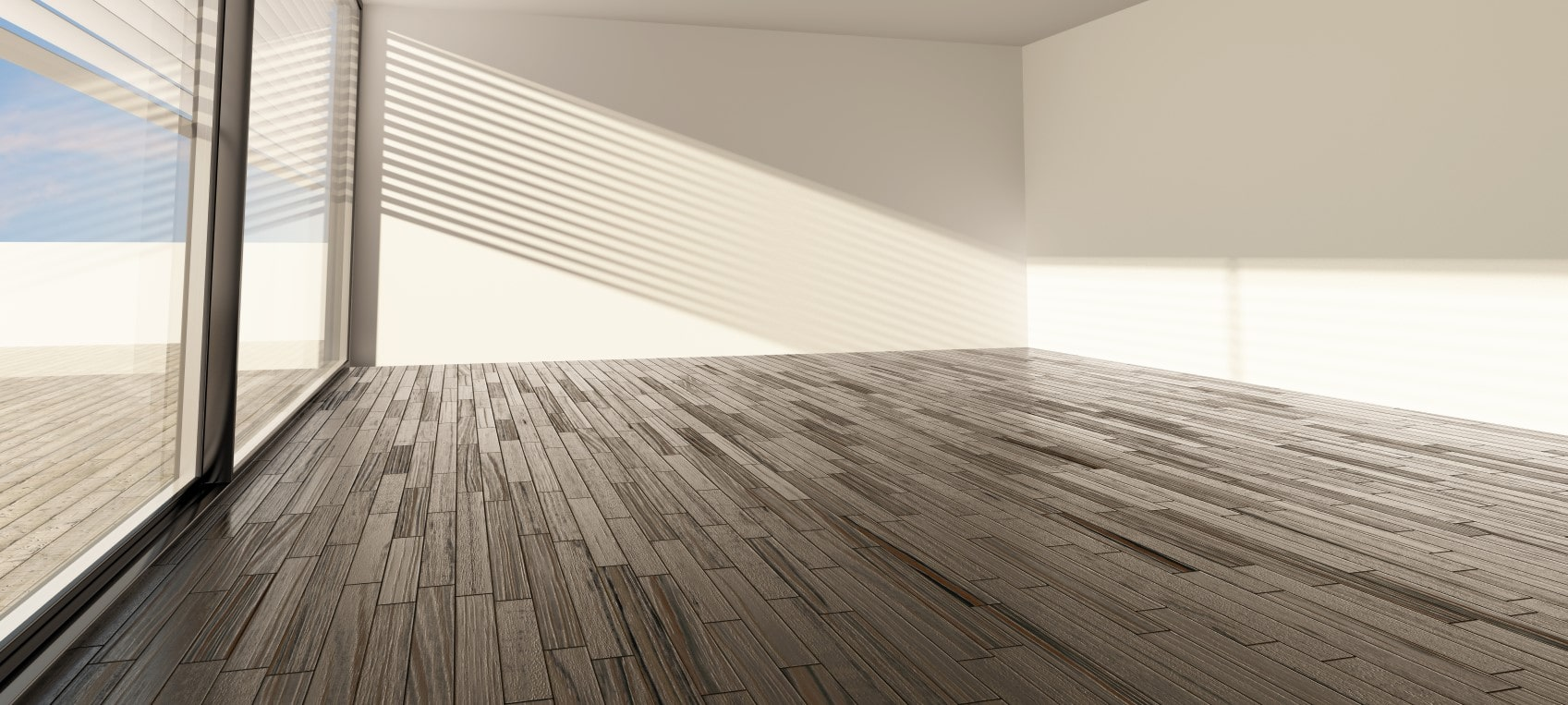 Sound Acoustic Solutions for Floors