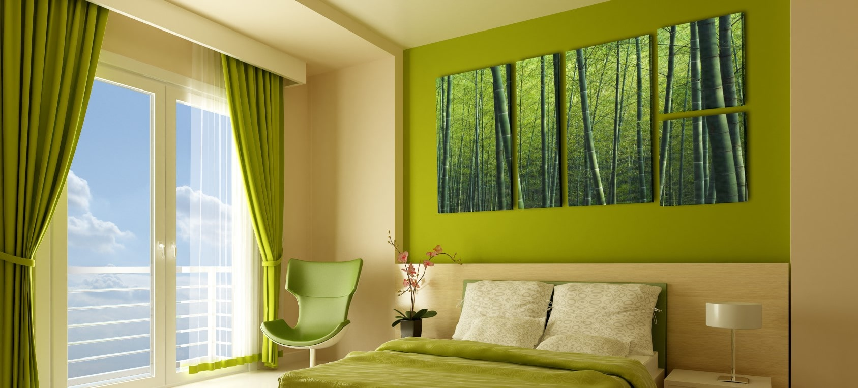 Acoustic Solutions for Home