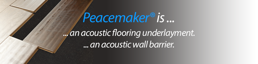 What is Peacemaker?