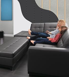 Shop Wall Solutions