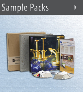 Acoustic Sample Packs
