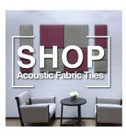 Shop Acoustic Fabrics